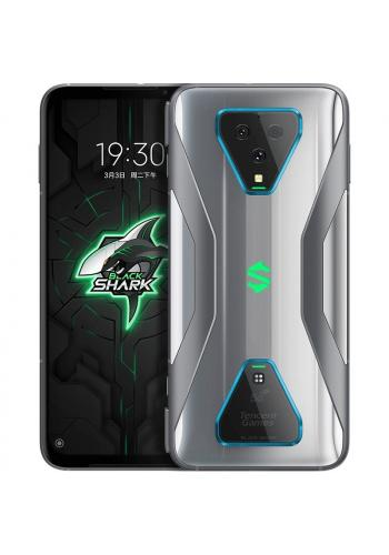 Black Shark 3 Pro 5G 12GB 256GB