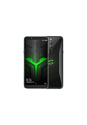 Black Shark Helo 6GB 128GB