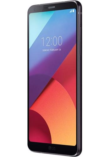 G6 ThinQ 32GB