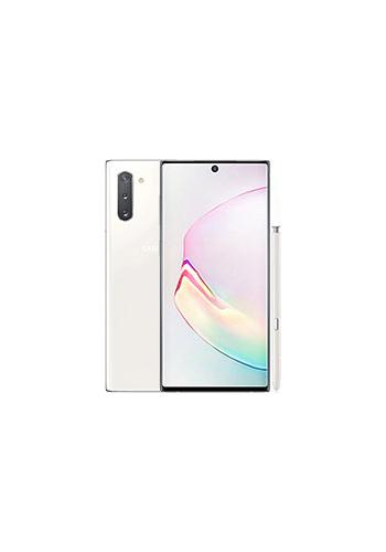 Galaxy Note10 8GB 256GB