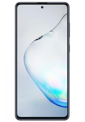 Galaxy Note10 Lite 6GB 128GB