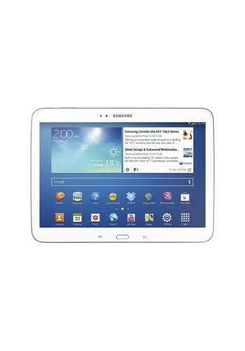 Galaxy Tab 3 10.1 P5220 WiFi 4G 32GB