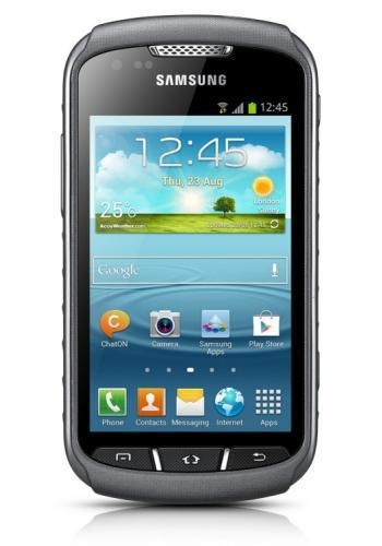 Galaxy Xcover 2 GT-S7710