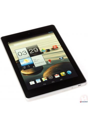 Iconia Tab A1-810 8GB