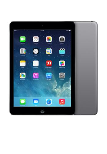 iPad Air 64GB LTE