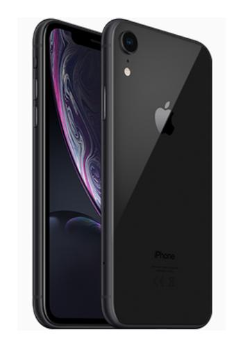 iPhone Xr 256GB Dual SIM