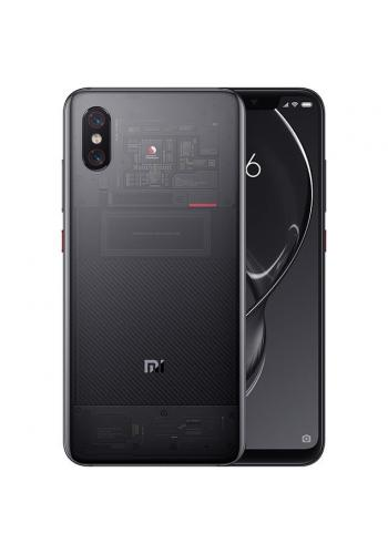Mi 8 Explorer Edition 8GB 128GB