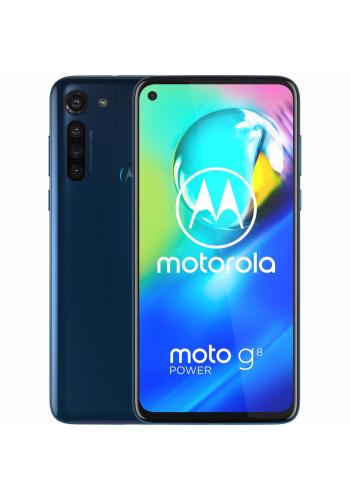 Moto G8 Power 4GB 64GB