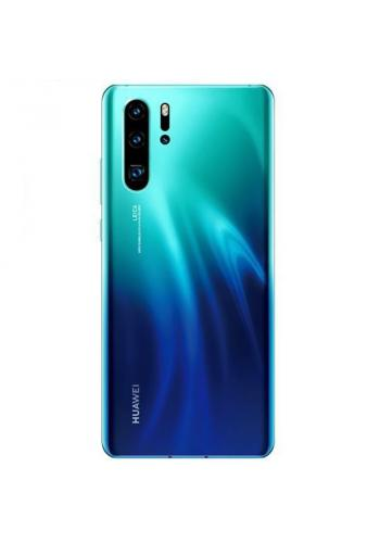 P30 Pro New Edition 8GB 256GB