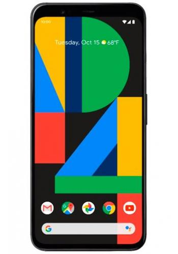 Pixel 4 XL 6GB 128GB