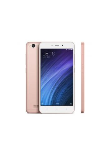 Redmi 4A 2GB 16GB