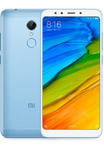 Redmi 5 2GB 16GB