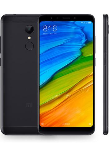 Redmi 5 Plus 4GB 64GB