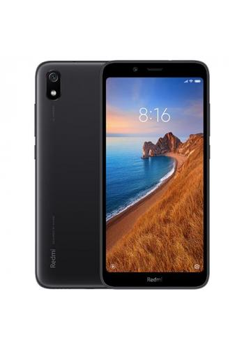 Redmi 7A 2GB 16GB