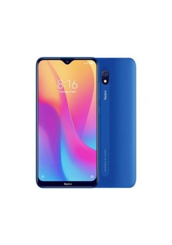 Redmi 8A 4GB 64GB