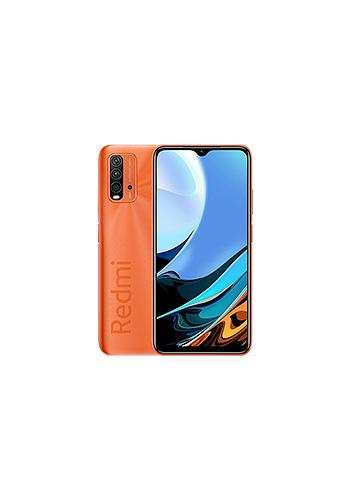 Redmi 9T 4GB 128GB