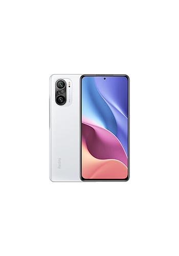 Redmi K40 5G 8GB 256GB