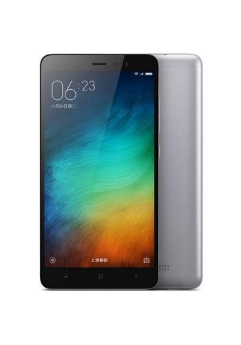 Redmi Note 3 16GB