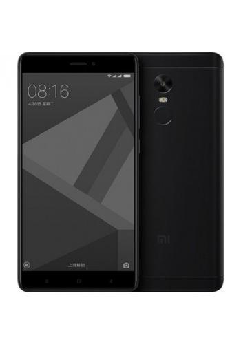 Redmi Note 4X 2GB 16GB