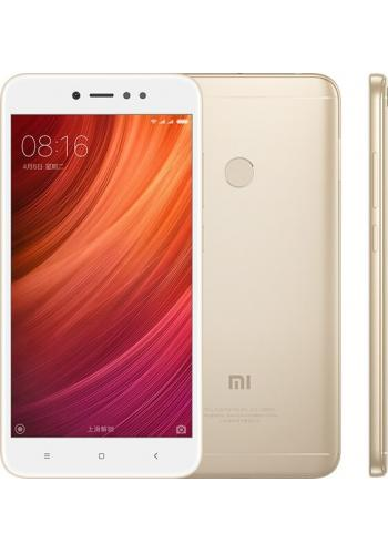 Redmi Note 5 3GB 32GB