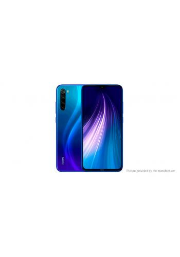 Redmi Note 8 3GB 128GB