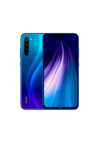 Redmi Note 8 3GB 32GB