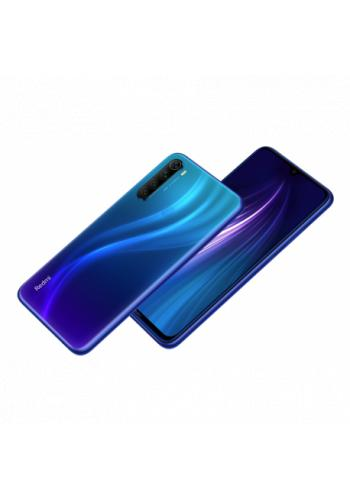 Redmi Note 8T 4GB 128GB