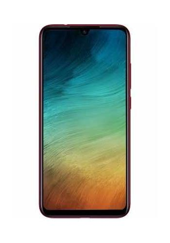 Redmi Note 9 4GB 128GB