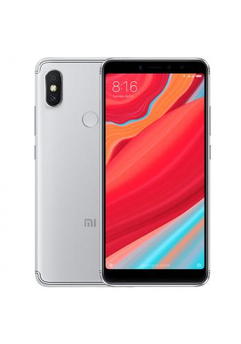 Redmi S2 4GB 64GB