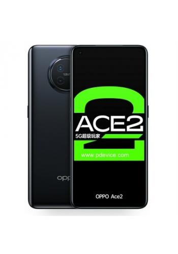 Reno Ace 2 5G 8GB 128GB