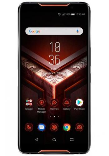 ROG Phone 8GB 512GB