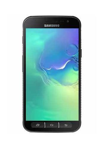 Galaxy Xcover 4s 3GB 32GB
