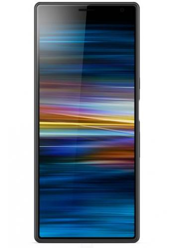 Xperia 10 Plus 4GB 64GB